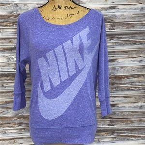 Nike Top- HH27